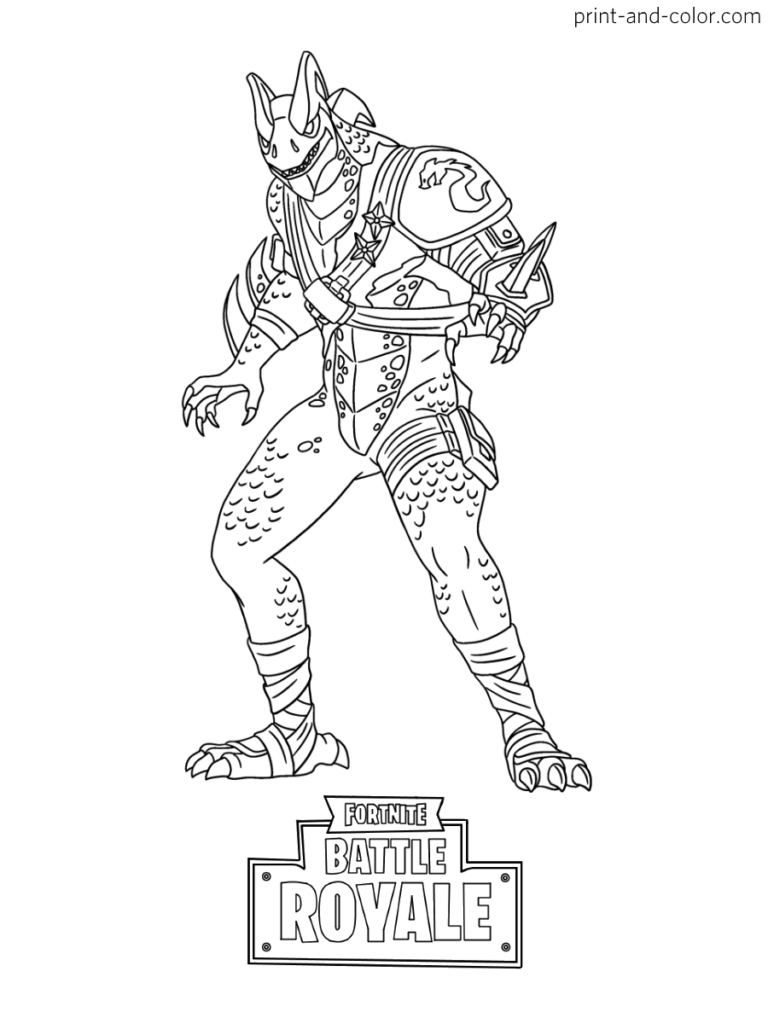 Fortnite Coloring Pages Print And Color Com In 2019 In 2021 Unicorn Coloring Pages Superhero Coloring Pages Avengers Coloring Pages
