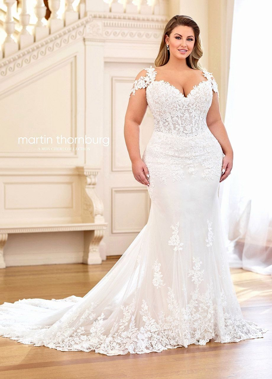 Dry Clean Wedding Dress At Home Inspirational Pin On Formal Dress Overweight In 2020 Cold Shoulder Wedding Dress Plus Size Wedding Gowns Plus Wedding Dresses