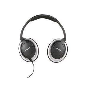 BOSE Bose AE2 audio headphones #audioheadphones