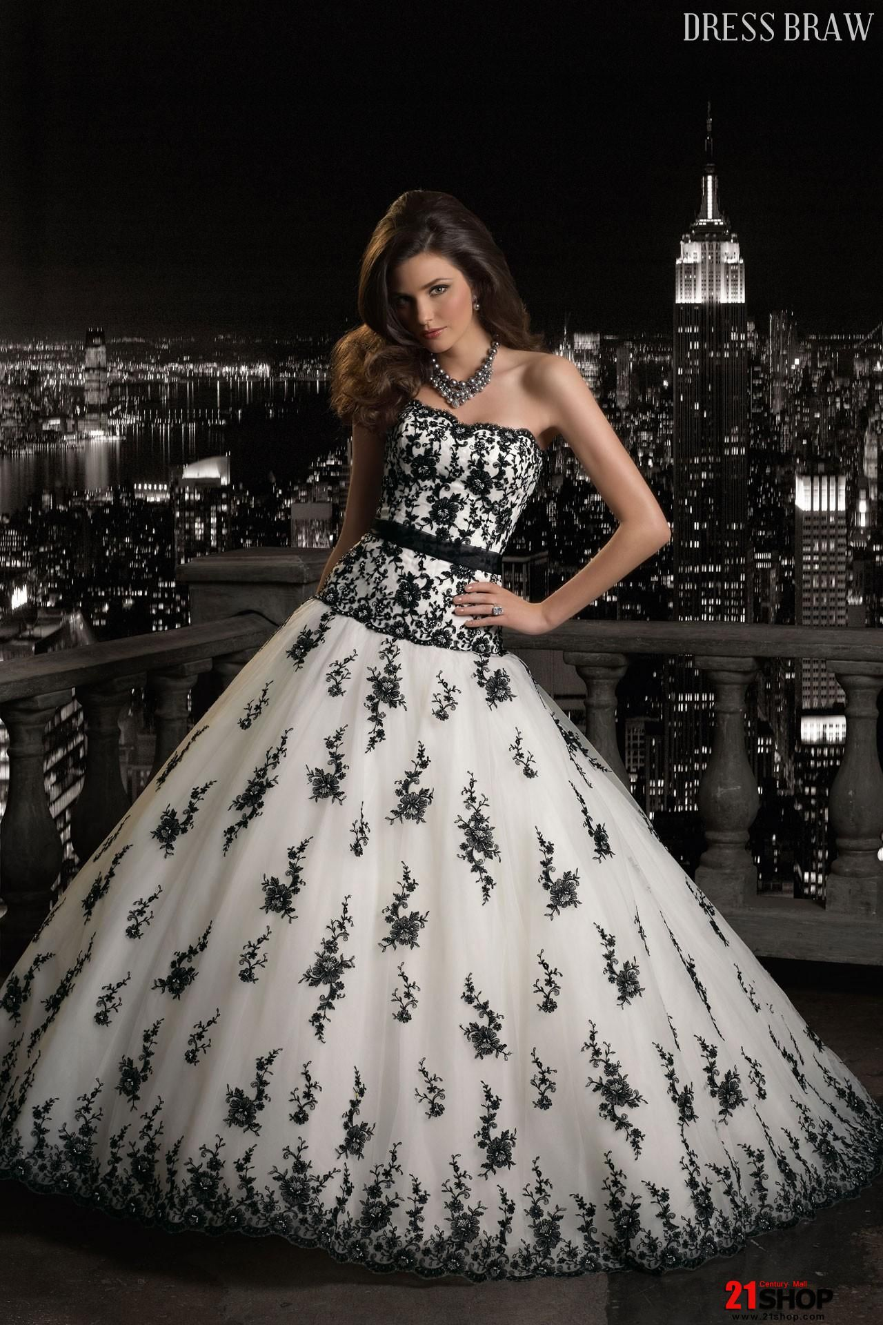 Black n white i do i do i do dream weddings pinterest weddings