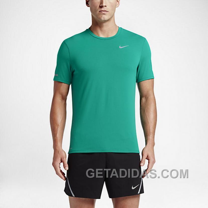 the latest 9bd42 c5a02 Herren Nike Schweiz Nike Dri-FIT Contour Lauf T-Shirts 8811 Top Deals,  Price   35.00 - Adidas Shoes,Adidas Nmd,Superstar,Originals