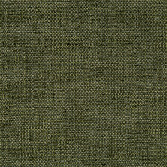 Olive Green Tweed Upholstery Fabric For Sofas Kitchen