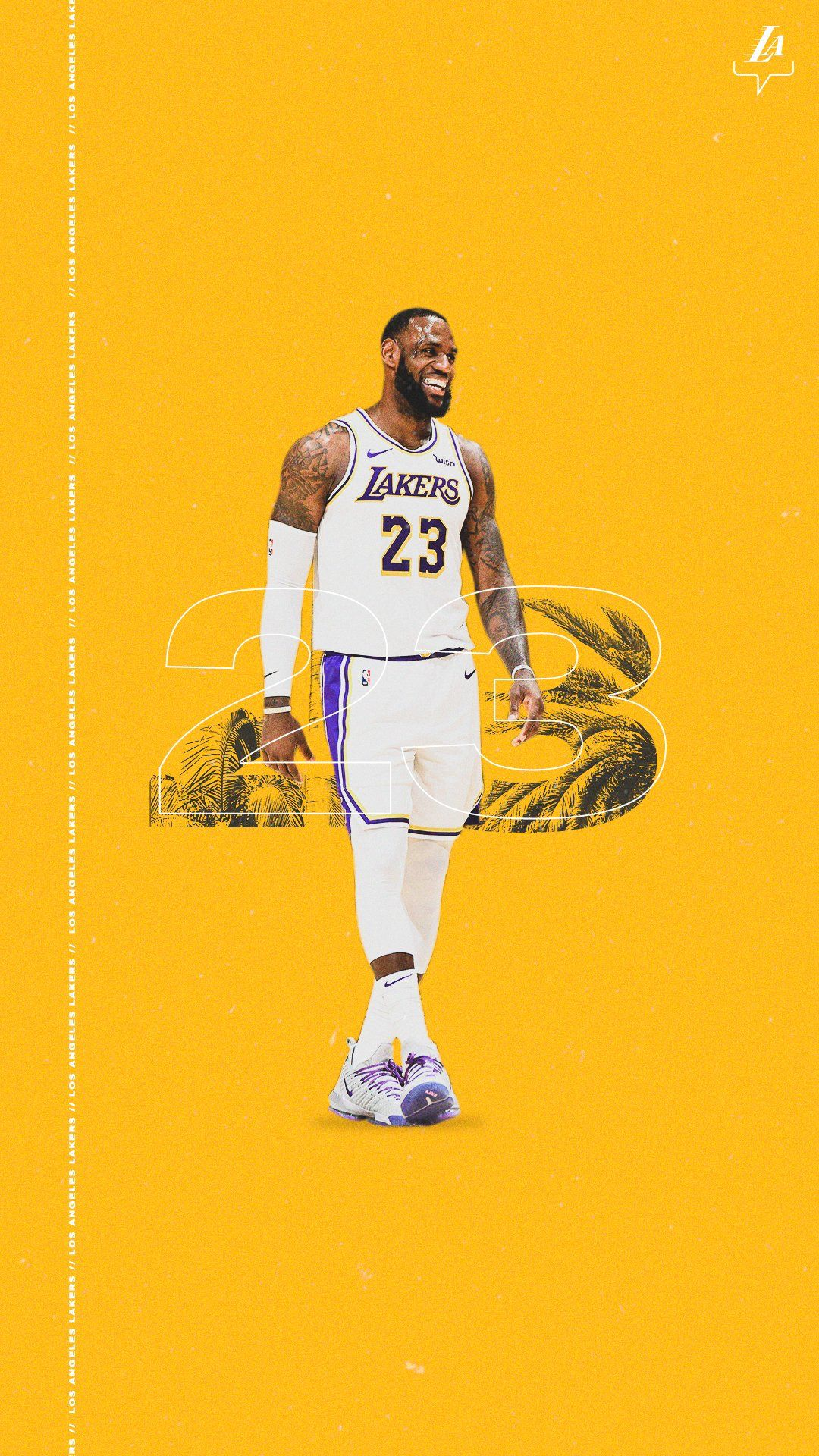 Pin by Chris DeConna on inspired Lebron james wallpapers