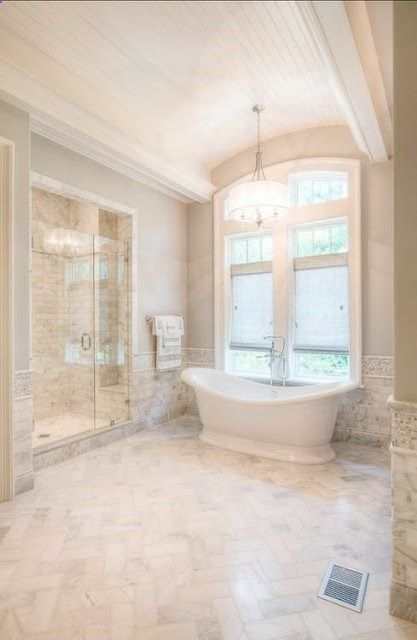 Get This Country Bathrooms Ideas Exceptional Bathroom - Country bathroom makeovers