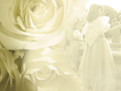 Wedding Slideshow Background 7 Flower Wedding Background Wallpaper Wedding Slideshow Wedding Background