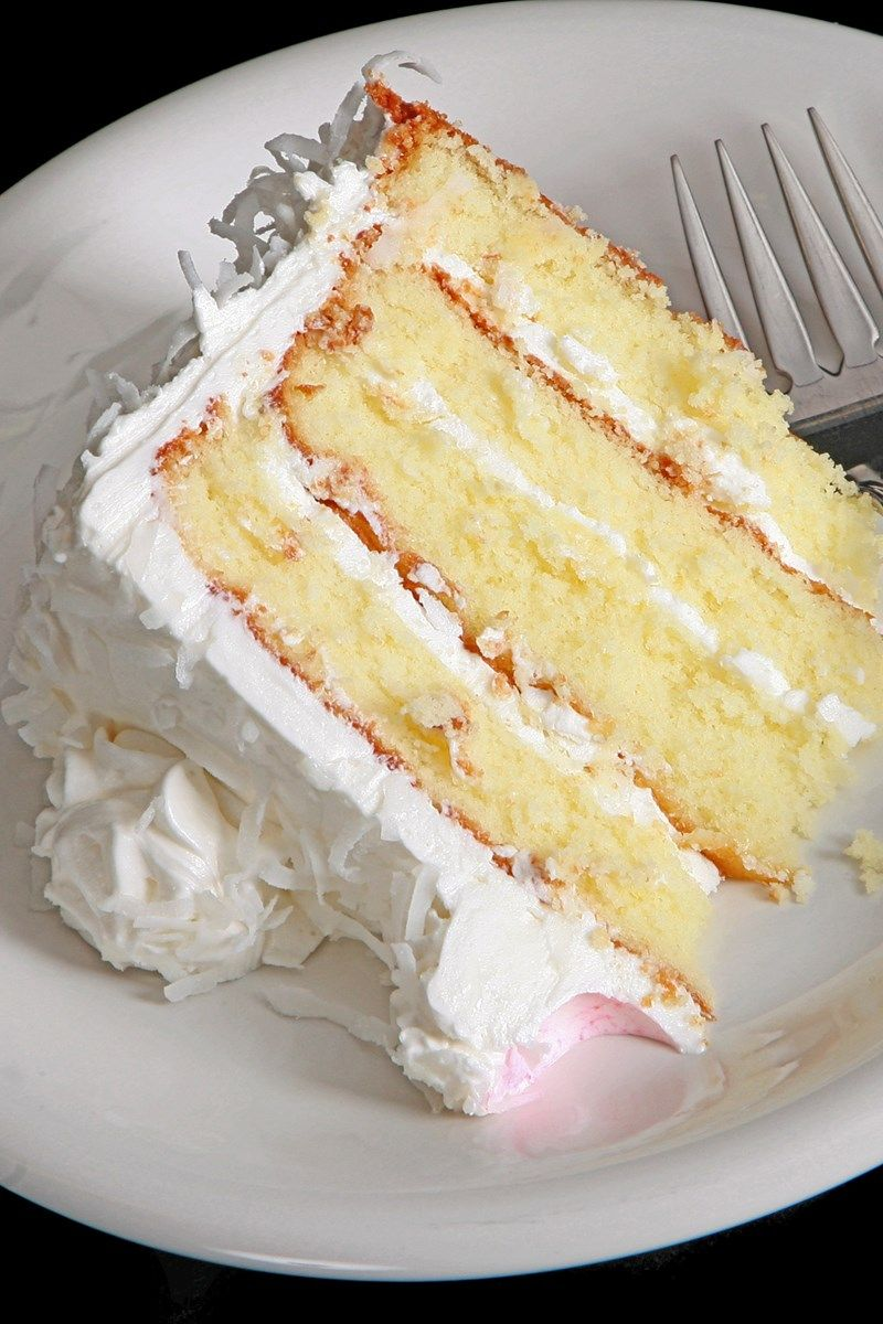 Kitchme Cake Recipes Coconut Cake Recipe Old Fashioned Coconut Cake Recipe