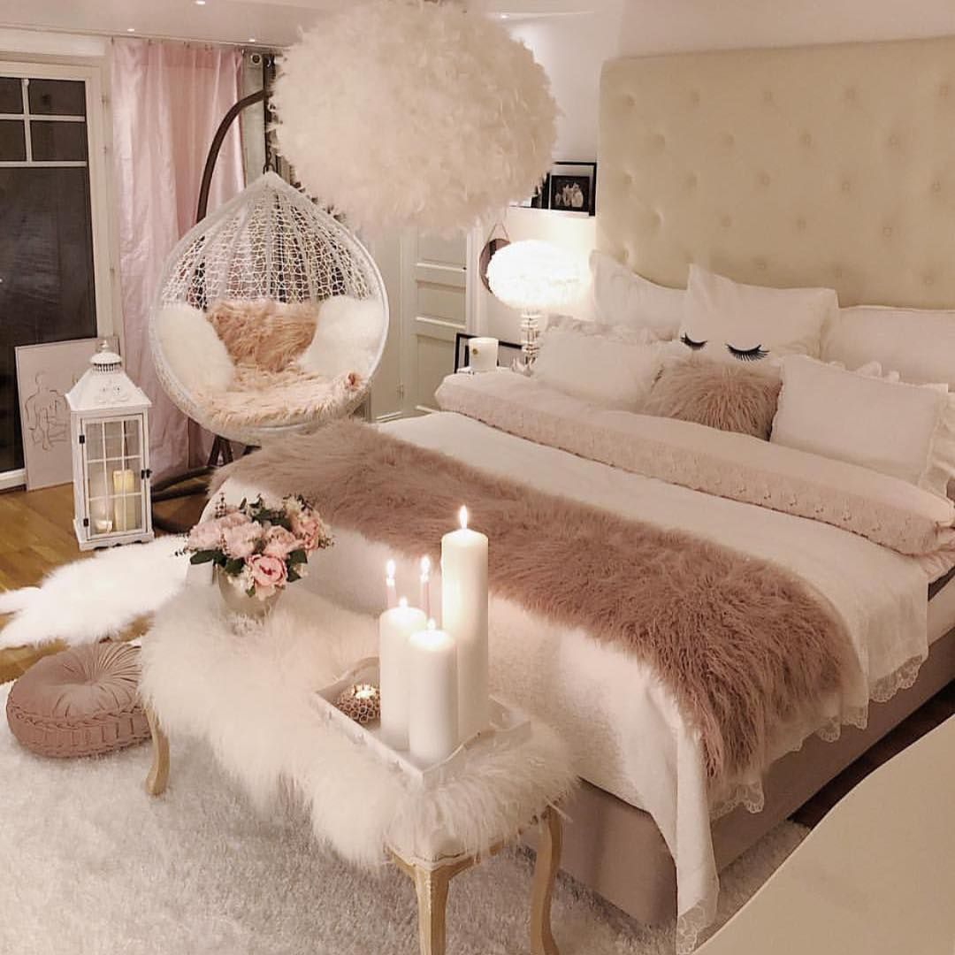 Deco Chambre Parentale Cocooning 2,3,4? need this❤️ @fashioninmagazine ?tag someone who