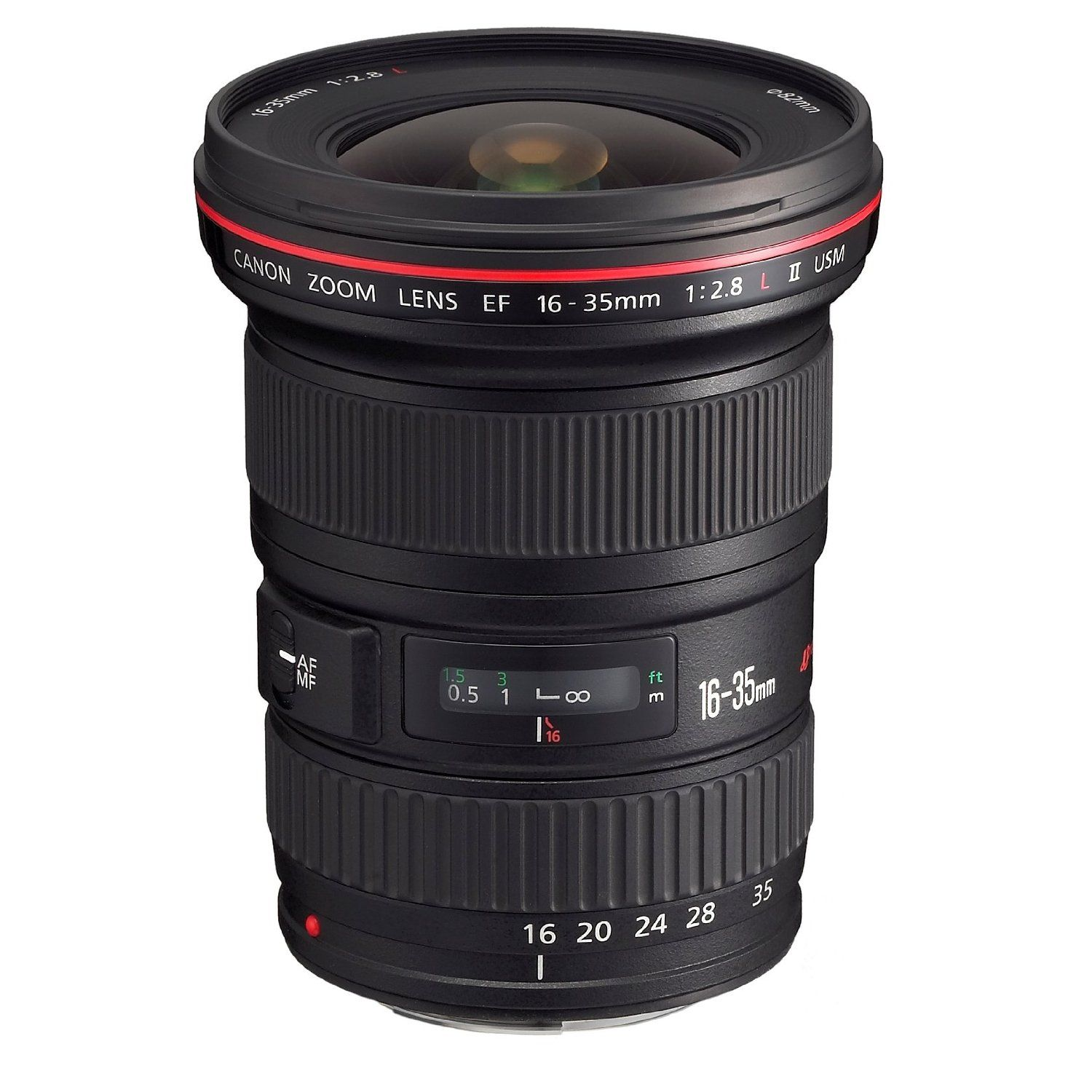 Choosing The Best Lens For DSLR Video (With images) Dslr
