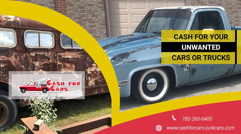 Sell Your Used Car Online Cars, Online cash, Olathe kansas