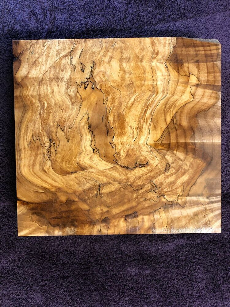 Gallery harwoods turning and carving woods page