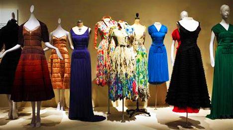 Dress Designing Courses In Pune