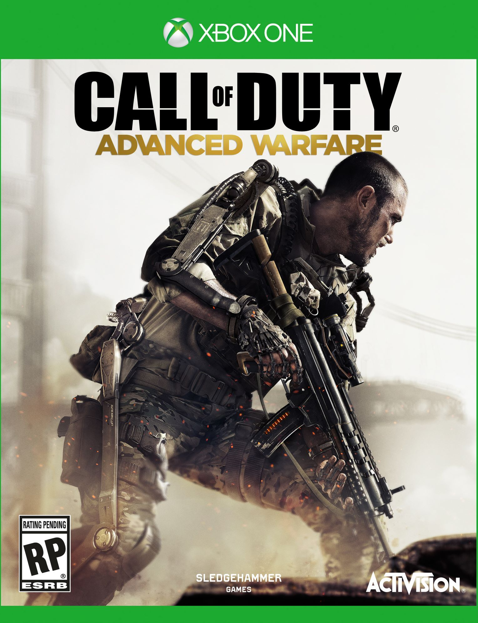 Xbox 1 Games Covers xbox one game covers -...