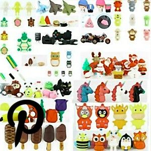 Details about Various Cartoon USB Flash Drive Stick U Disk Pen Drive Storage Memory 32GB 16GB Details about Various Cartoon USB Flash Drive Stick U Disk Pen Drive Storage...