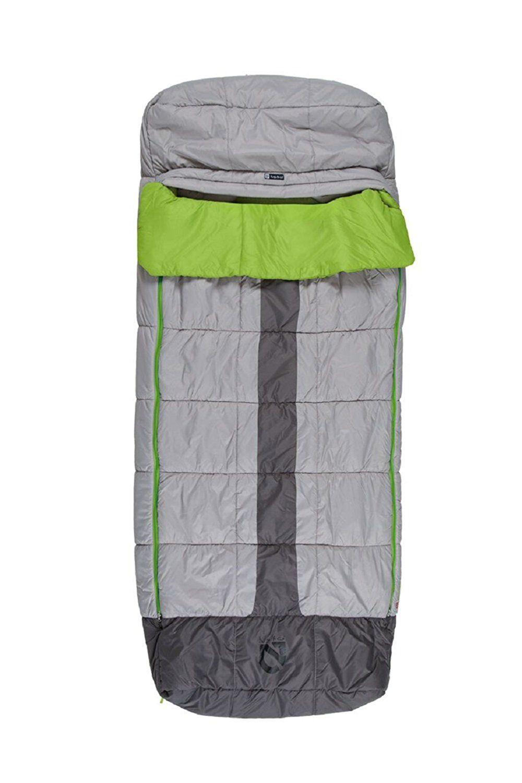 Nemo Mezzo Loft Luxury Sleeping Bag ** Check this awesome