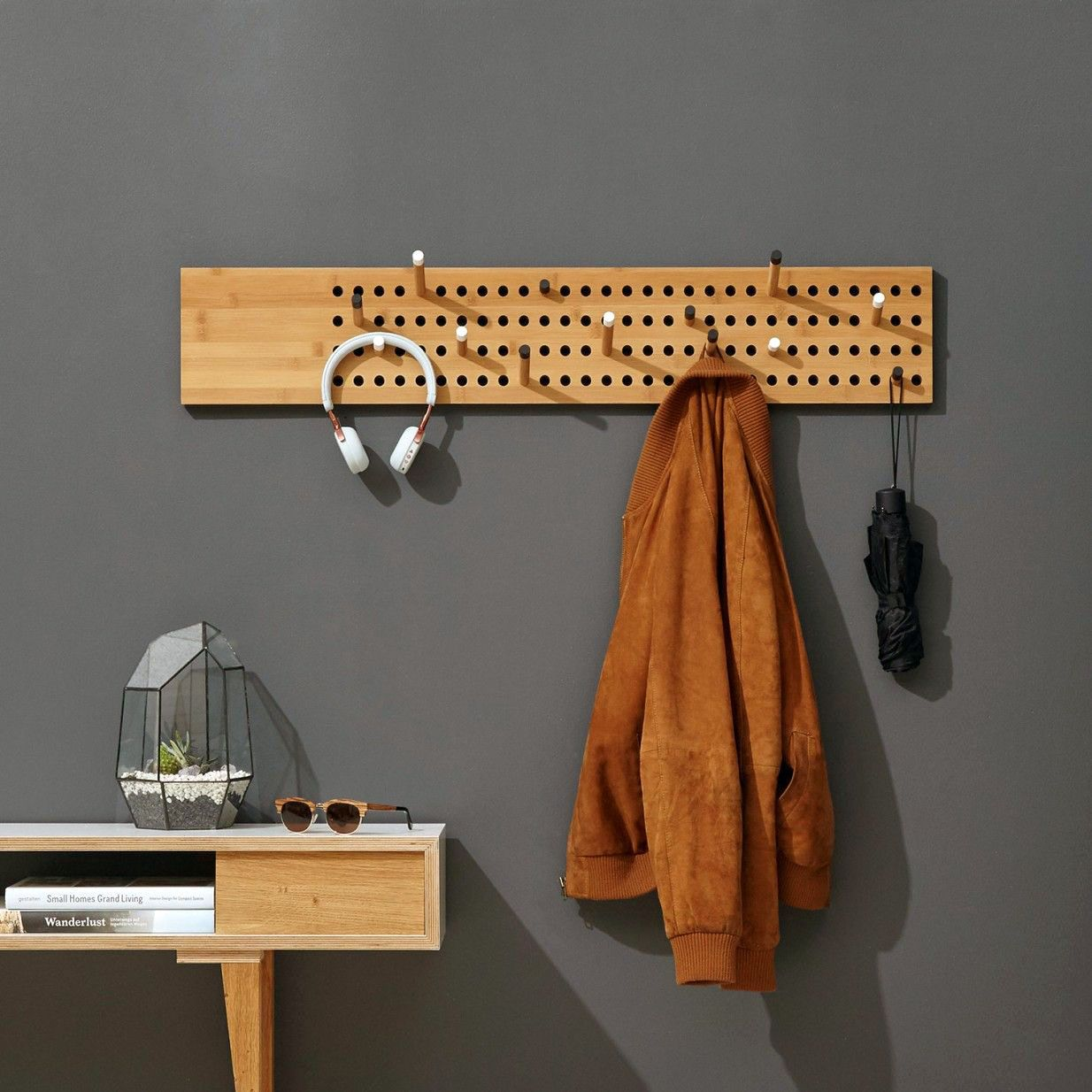 19 Easy Do It Yourself Layer Shelf Concept Suggestions