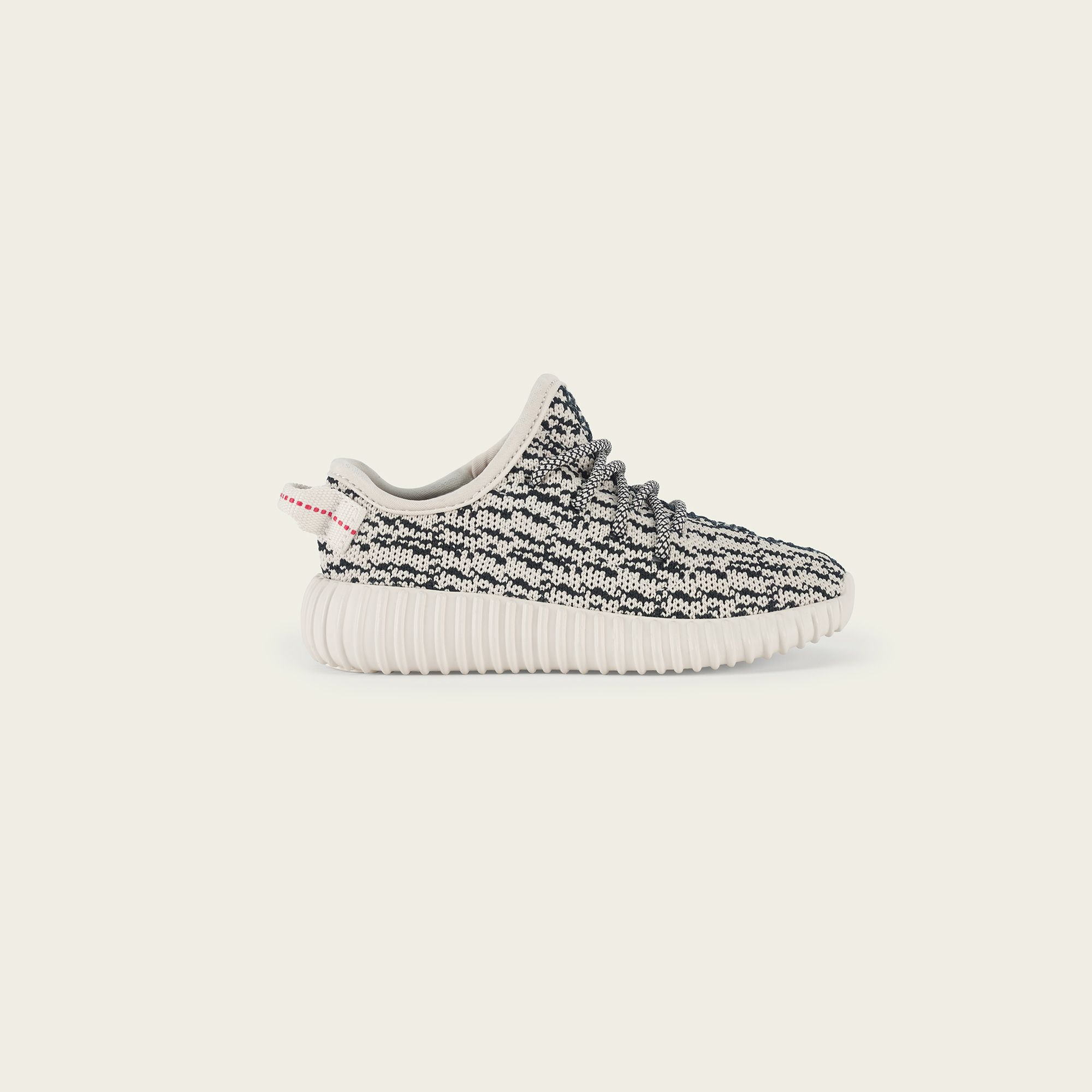 #adidas yeezy #toddler #shoes size 10c kanye west boost 350 turtle dove  kids from $120.0 | Adidas Baby | Pinterest | Toddlers, Turtle dove and  Kanye west