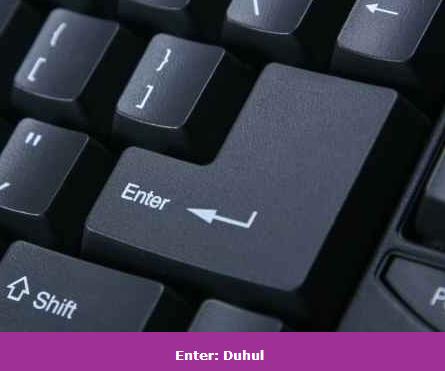 Bilgisayar terimlerinin Osmanlıca versiyonlarını gördünüz mü? ▶ http://www.kizlarsoruyor.com/Kultur-Sorulari/894015-bilgisayar-terimlerinin-osmanlica-versiyonlarini.html