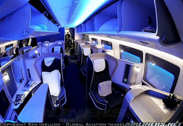 Pin By Basheer Radman On Airplanes British Airways