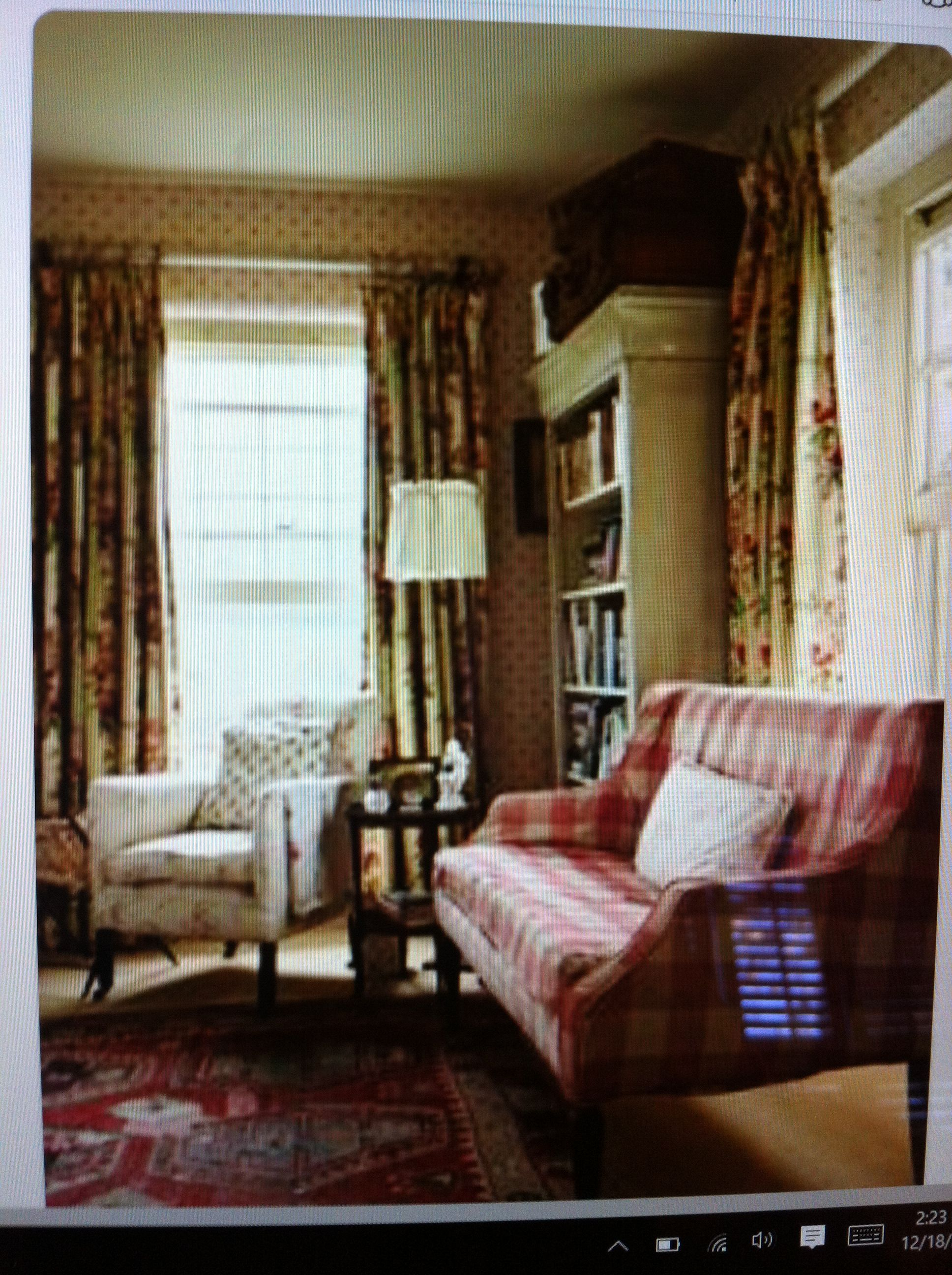Pin by Marcy Overcash on fabric/textiles/trim | Pinterest | Maison ...