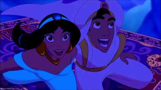 10 Disney Songs That Are Better in Different Languages | ReelRundown