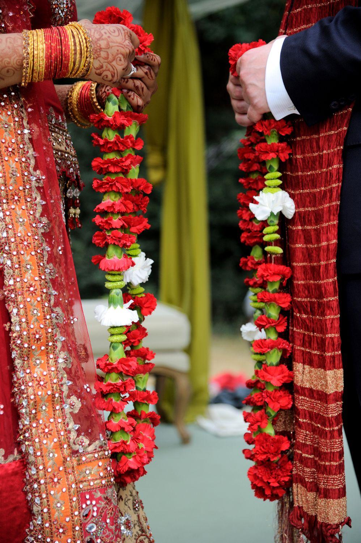 indian wedding hindu invitations%0A An Indian Wedding At Villa Le Corti  The Wedding Chicks