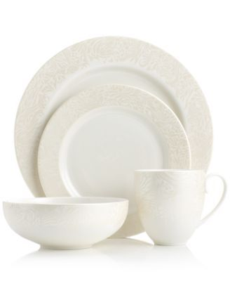 Monsoon Dinnerware Collection by Denby Lucille Gold Collection  sc 1 st  Pinterest & Monsoon Dinnerware Collection by Denby Lucille Gold Collection ...