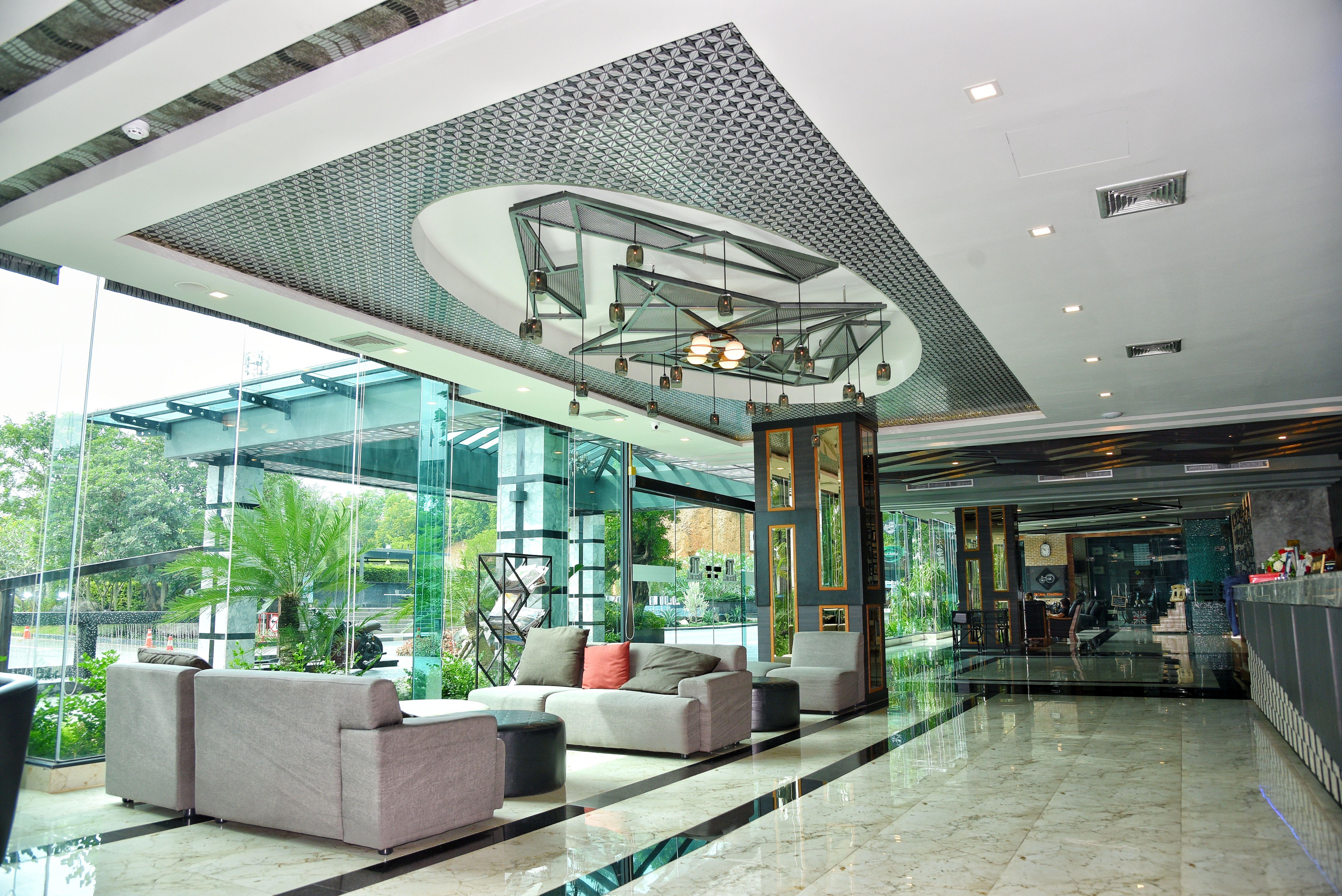 Imex Glass Tiles Commercial Glass Tile House Styles Ceramic