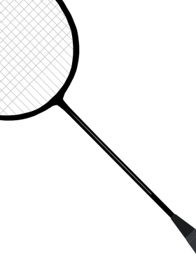 Badminton Racket Rackets Badminton Badminton Racket