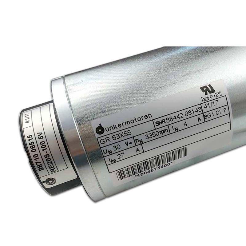 Pin On Es200 Automatic Sliding Door Compatible With Dorma Es200