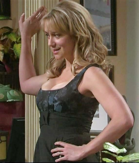 Due time. Megyn price sexiest pic have