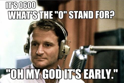 Robin Williams Good Morning Vietnam Quotes Insta Quotes Good Morning Vietnam Quotes Vietnam Quote Good Morning Vietnam