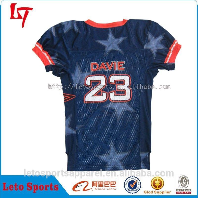 wholesale american football jerseys