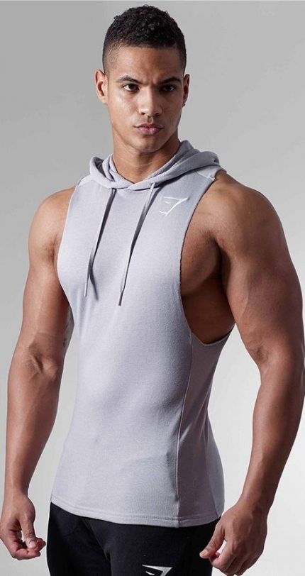 Fitness gear for women workout outfits shirts 43+ ideas #fitness