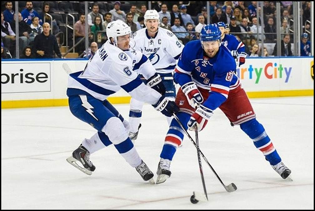 Watch Nhl Live Stream Nhl Stream New York Rangers Nhl Tampa Bay Lightning