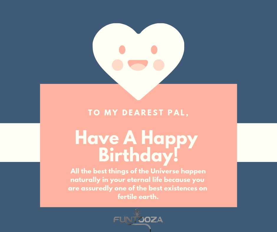 New Best Happy Birthday Ecard 2019 Free Download