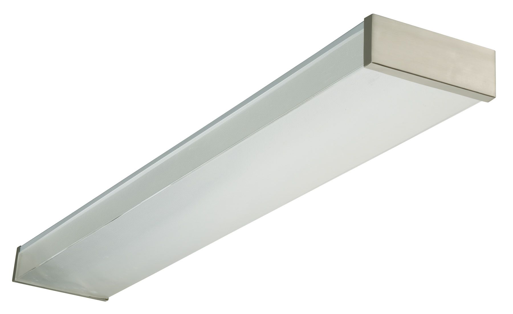 Bathroom Fluorescent Light Fixture Parts Accessory - http://www ...
