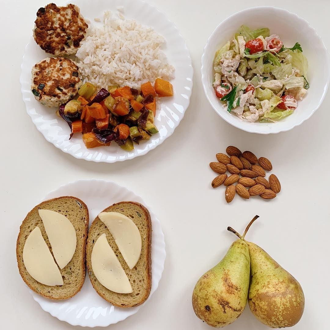Не Сложная И Недорогая И Диета. 10 эффективных диет для быстрого похудения: времени нет, а выбор — есть!
