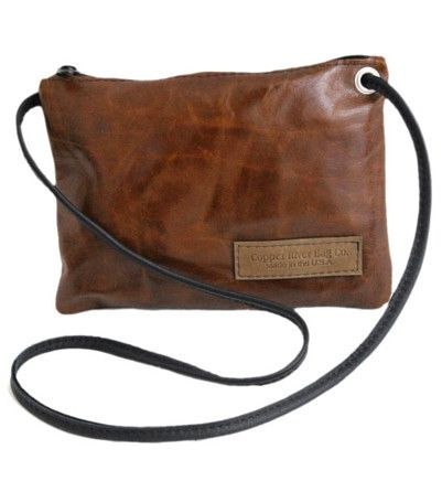 This simple, sophisticated clutch purse is handcrafted in a beautiful Caramel Italian leather. Perfect for dressing up or for carrying just the essentials. Carry the clutch purse as your Copper River Bag to blend seamlessly into your personal style. get it now: http://www.copperriverbags.com/italian-leather-clutch-purse-caramel-made-in-the-u-s-a/ Italian Leather Clutch Purse - Caramel - Made in the U.S.A. - Copper River Bag Co.