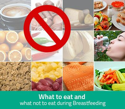 When breastfeeding, mothers need to be very careful about their diet. This is because babies have specific reactions to food. When breastfeeding, avoid too much of dairy, if your child cries incessantly for hours. Limit your caffeine intake if your baby is having difficultly sleeping. In general, avoid unhealthy food and opt for nutritious snacks like fruits, vegetables, boiled potatoes and chicken. Have lots of fluids like buttermilk or nimbu pani, as these are filled with vitamins.