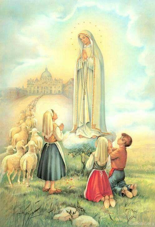 Pin van Sally Salazar op Jesus, Jesus   Christelijke schilderijen, Religieuze afbeeldingen, Religieuze kunst