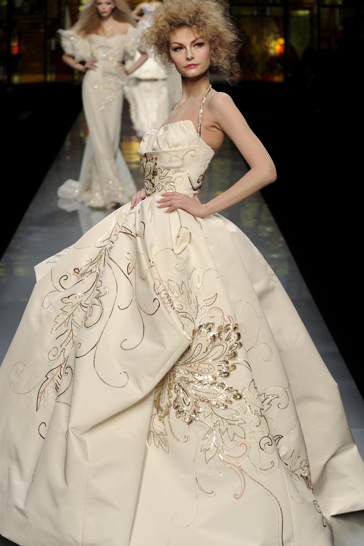 Image result for christian dior wedding dresses | Dresses | Pinterest