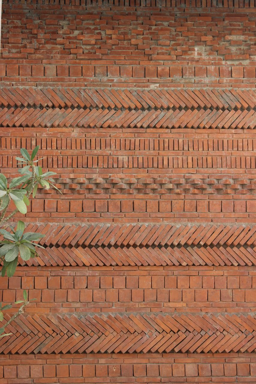 Our Blog Brick Design Brick Patterns Brick Facade
