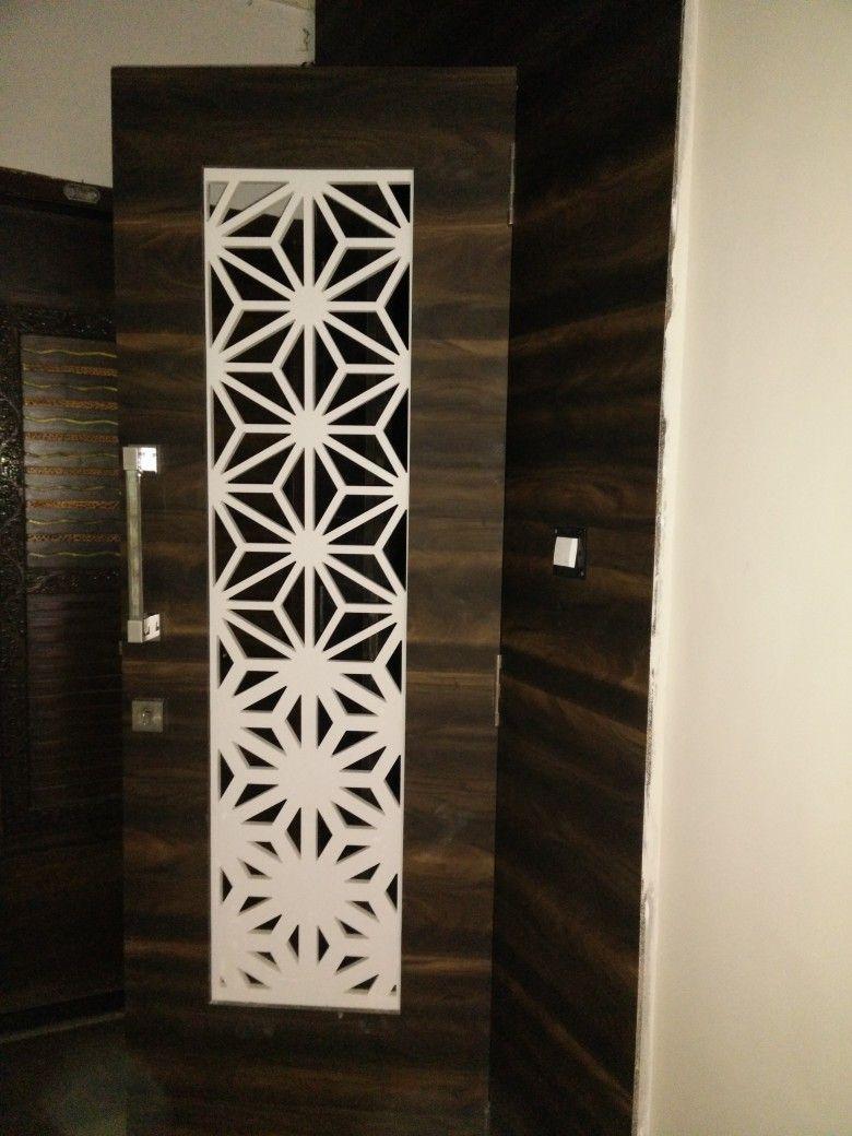 safety door pattern   door design interior modern entrance door main door design