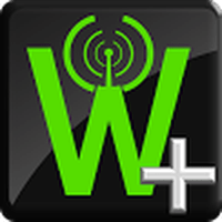 Download WIBR Plus WiFi Brute Force Hack Apk (No Root) for