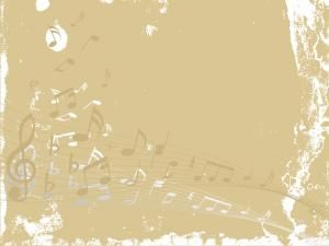 This note on old paper powerpoint background is a free abstract this note on old paper powerpoint background is a free abstract template that you toneelgroepblik Images