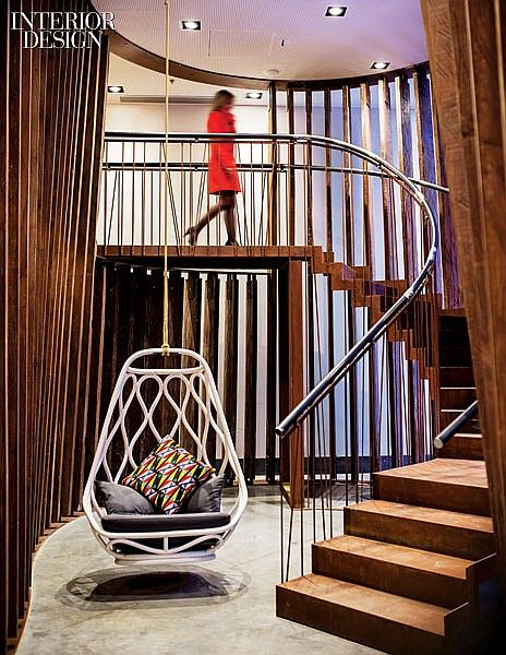 Best design projects simply amazing interior designs top 20 in hospitality16 at www bestdesignprojects com