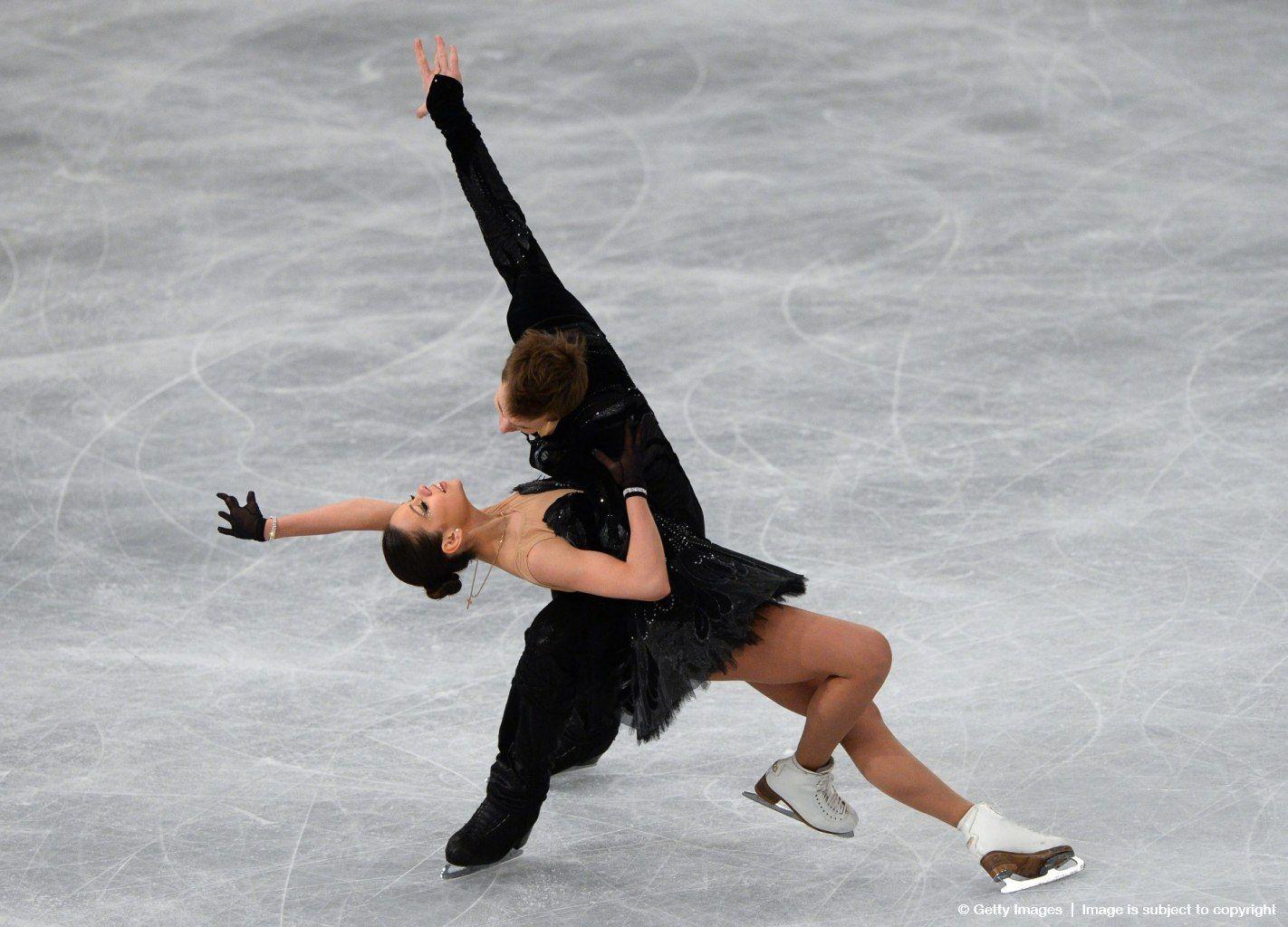 FSKATE-EUR-HUN-ICE DANCE-FREE