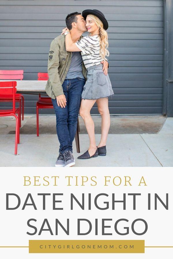Erikoisjoukkojen dating site dating pienen budjetin, henkisesti dating harry tyylejä t-paita.