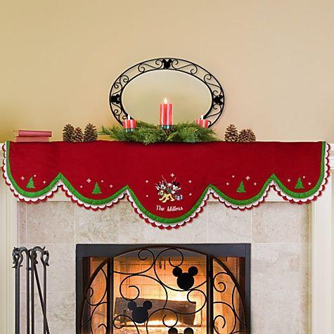 Mickey Mouse Fireplace Screen   i heart DISNEY   Pinterest ...