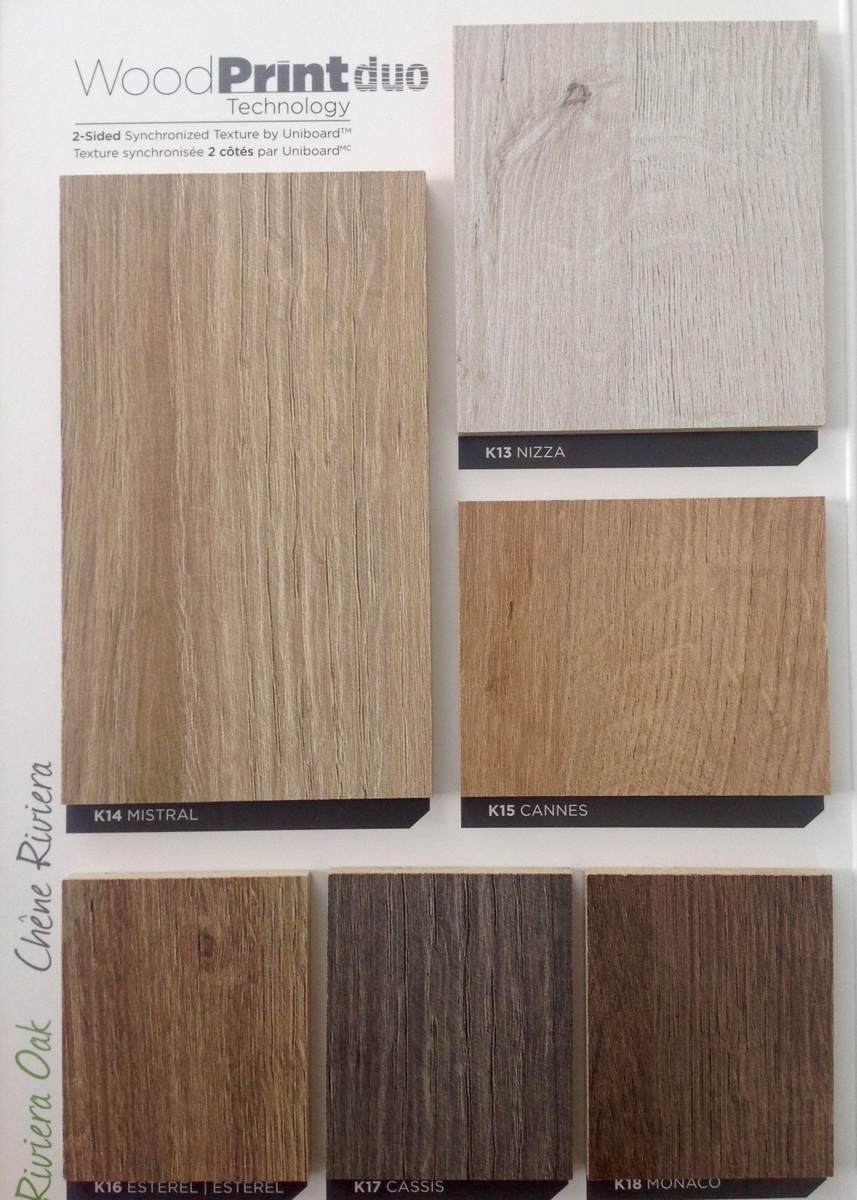 Uniboard Laminate Flooring Carpet Vidalondon
